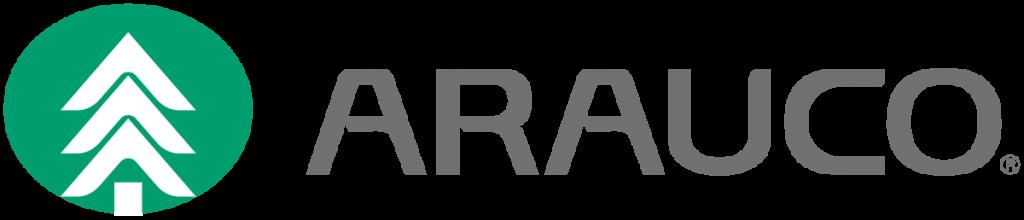 Logo Arauco y Constitución