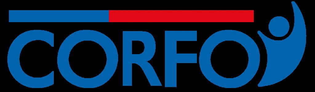 logo-corfo