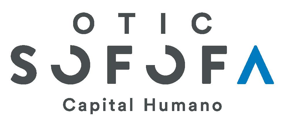 logo otic sofofa