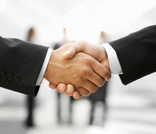 INDECAP retorna a la capacitación presencial y acuerda junto a OTIC Camacoes una alianza colaborativa